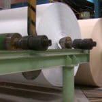 Determinación exacta de la humedad en la fabricación de papel y cartón