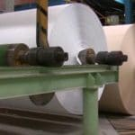 paperproduction-730x350-1-150x150