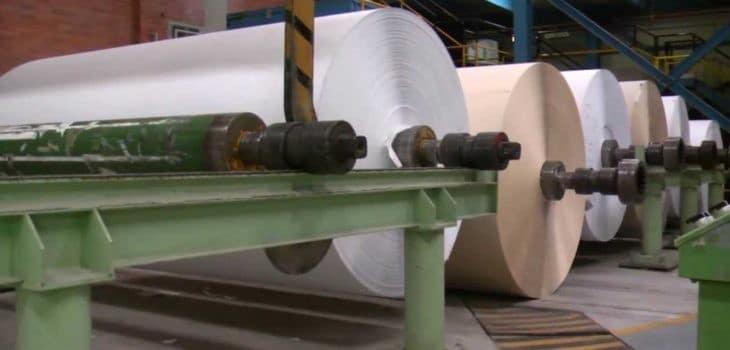 paperproduction-730x350-1