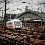 railway-150x150