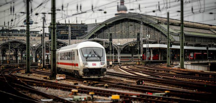 railway-730x350