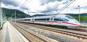 transport-system-3324504_1280-730x350-1-300x144
