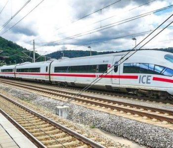 transport-system-3324504_1280-730x350-1-350x300