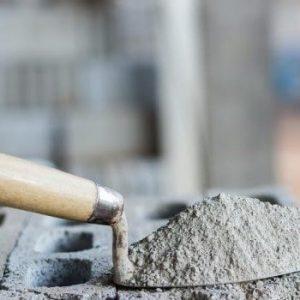 cemento3-350x350-300x300