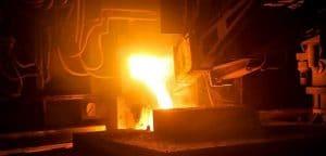 industry-647413_960_720-730x350-300x144