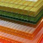 Pirómetros Infrarrojos para el proceso de termoformado de láminas de plástico