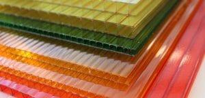 polycarbonate-779672_960_720-730x350-300x144