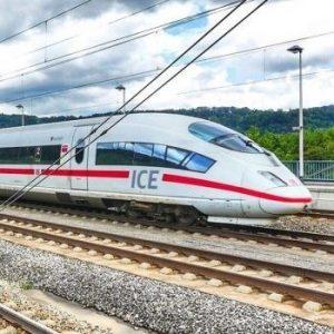 transport-system-3324504_1280-350x350-1-300x300