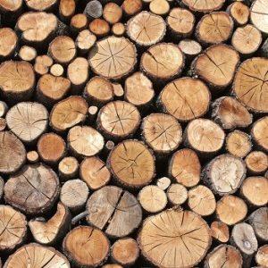 wood-300x300