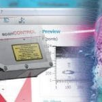 Descarga gratuita software scanCONTROL 3D-View 3.2