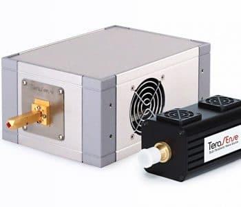 generador_terahercios-350x300