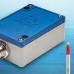 Nuevo mini controlador MSC7401 para sensores inductivos