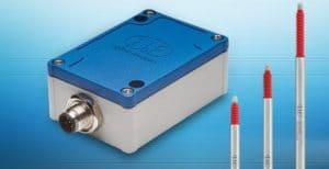inductive-sensors-LVDT-induSENSOR-MSC-Controller-22-300x154