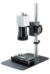 installed-infrared-camera-with-microscope-optics-f5f6c49c
