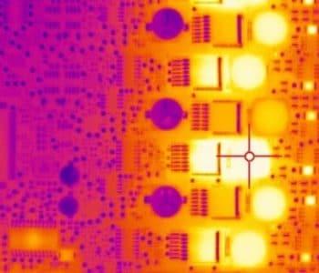 ir-camera-optris-pi-640-pcb-730x350-1-350x300