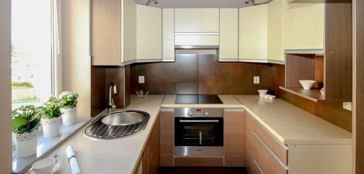 kitchen-2094707_1920-730x350-1