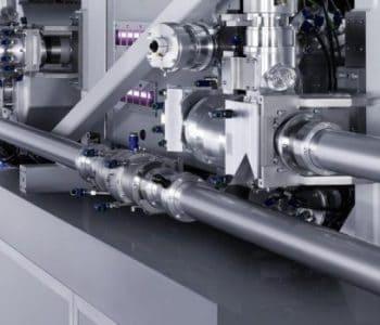 litografia-730x350-350x300