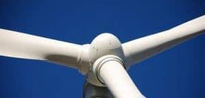 windmill-62257_1920_1600x1900-730x350-1-300x144