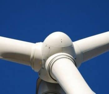 windmill-62257_1920_1600x1900-730x350-1-350x300