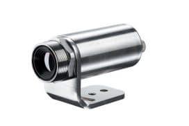 xi-ir-camera2-272x182