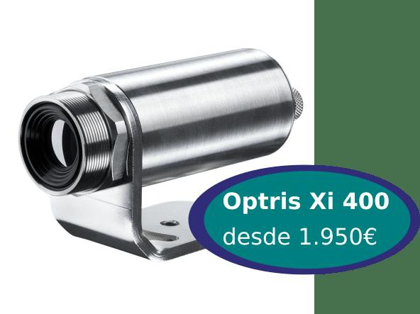 xi400_precio-1