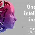 Mesurex participará en la feria Advanced Factories en Barcelona