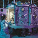 Nuevo catálogo de Productos Mesurex para Centros de Investigación y Laboratorios